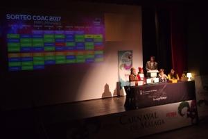 http://www.carnavaldemalaga.es/media/k2/items/cache/afb2f0b609b92600310905cf1a1820fe_M.jpg