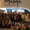 El Carnaval de Málaga, en FITUR