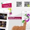 Vota a los Cracks del Carnaval de Málaga