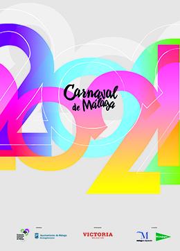 Banner Cartel Nuevo